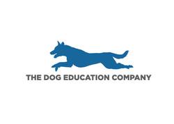 DogEducationCompany