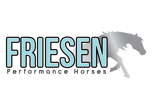 FreisenPerformanceHorses