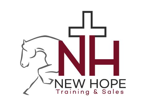 NewHopeTraining