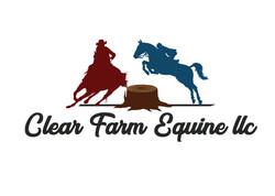 Clear-Farm-Equine-LLC