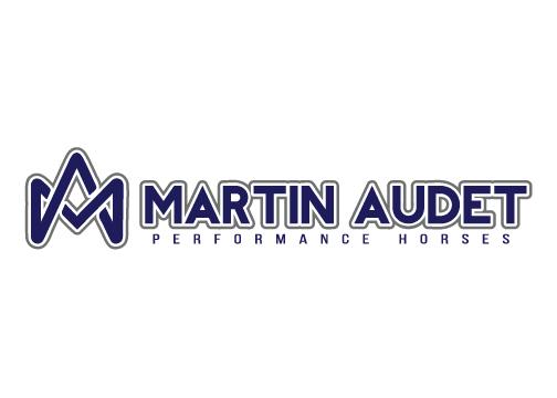 MartinAudetPerfHorses