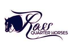 RossQuarterHorses
