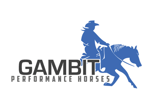 GambitLogo3