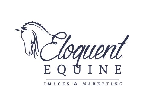 Eloquent-Equine