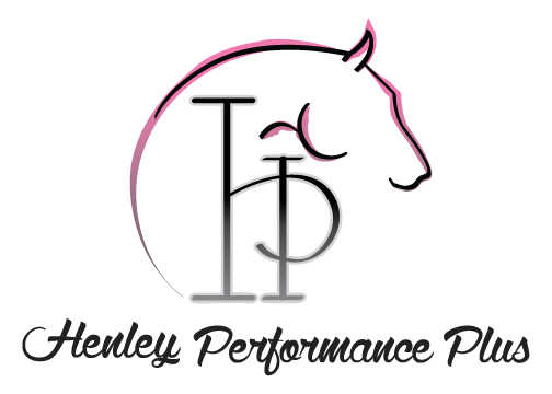 HenleyPerformancePlus