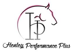 HenleyPerformancePlus