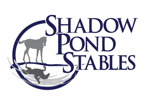 ShadowPondStablesLogo