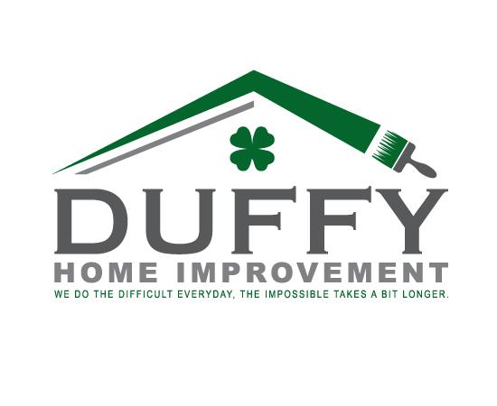 DuffyHomeImprovment