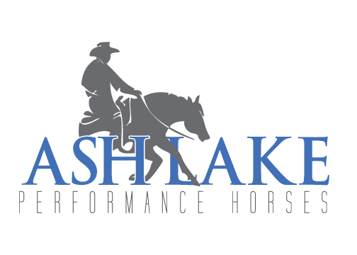 AshLakePerformanceHorsesLogo