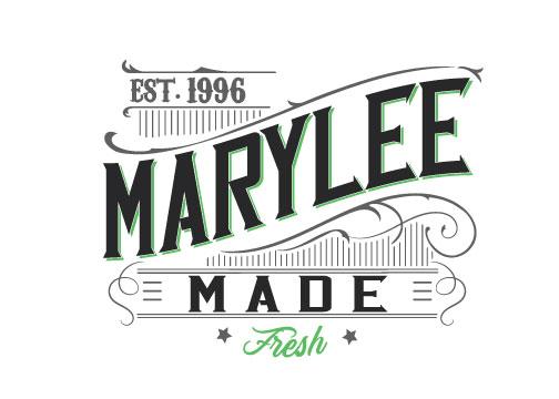 MaryLeeMade