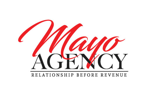 MayoAgency