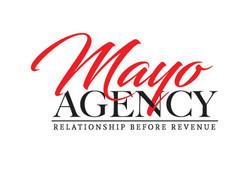 MayoAgency