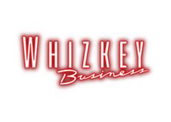 WhizkeyBusiness
