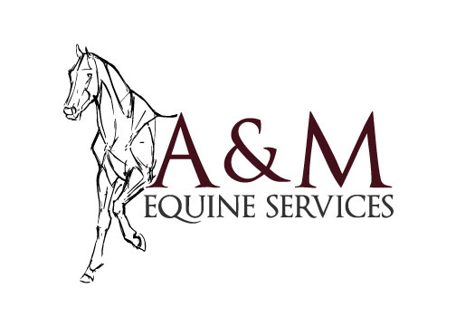 AMEquineServices