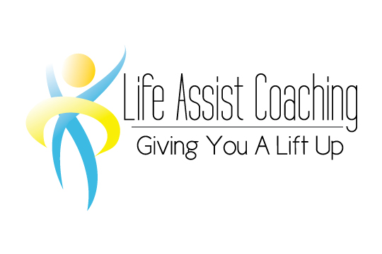 LifeAssistCoaching