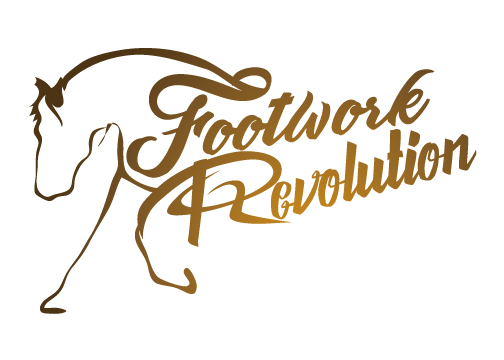 FootworkRev