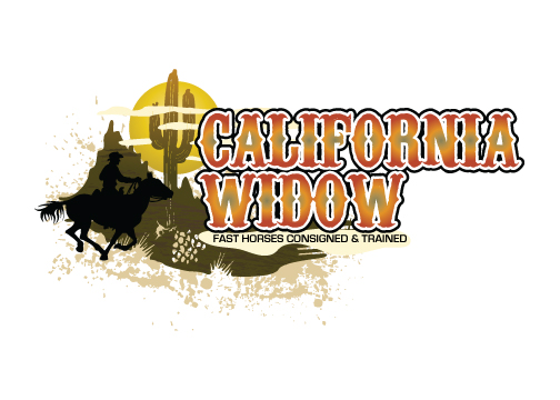 CaliWidow_Logo1