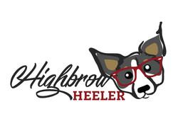 HighbrowHeeler