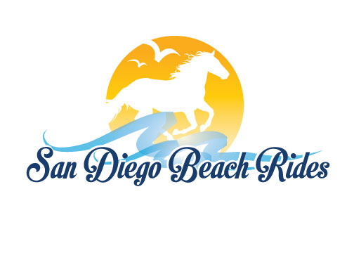 [FINAL]SanDiegoBeachRides