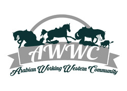 AWWCFinalLogo