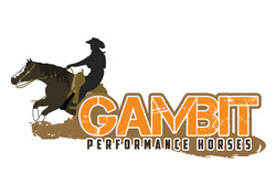 GambitLogo2