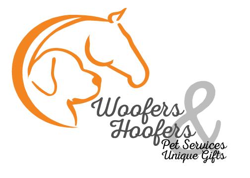 Woofers&HoofersFO
