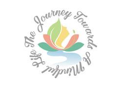 JourneyToMindfulLifeFULLCIRCLE