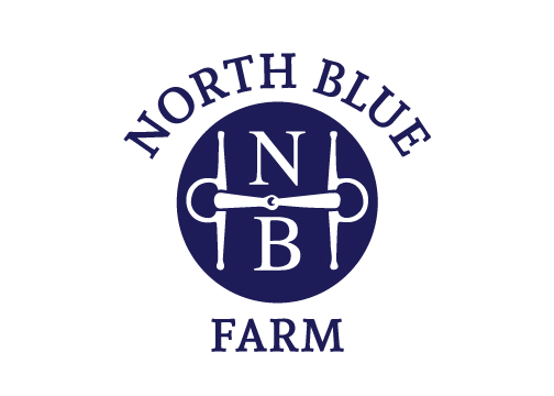 NorthBlueFarm
