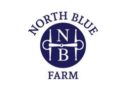 NorthBlueFarm