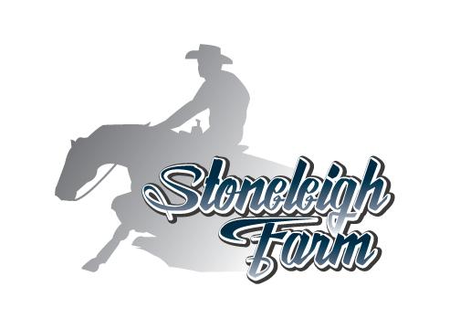 Stoneliegh-Reining