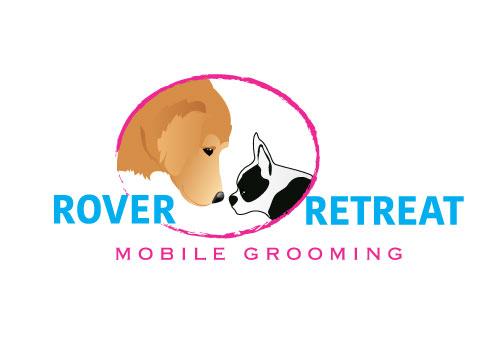 RoverRetreatMobileGrooming