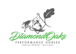 DiamondOaksPerfHorses