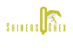 ShinersQchex