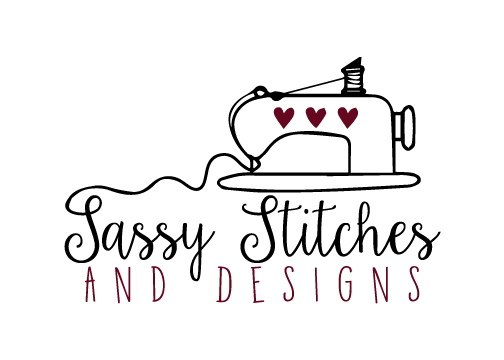 SassyStitchesAndDesign