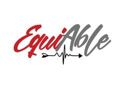 EquiAble