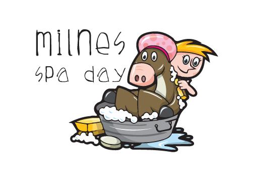 MilnsSpaDay