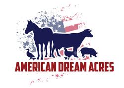 AmericanDreamAcres