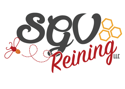 SGVReiningLLC