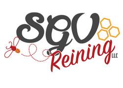 SGVReiningLLC