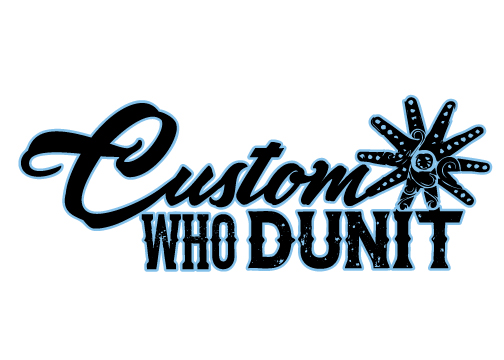 CustomWhoDunItLO