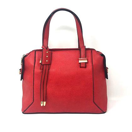 Grab Bag Red