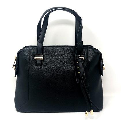 Grab Bag Black