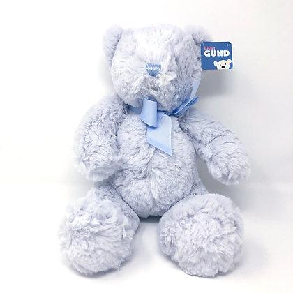 Peyton Teddy Blue