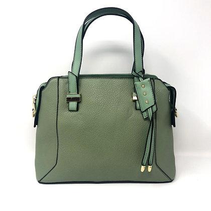 Grab Bag Green