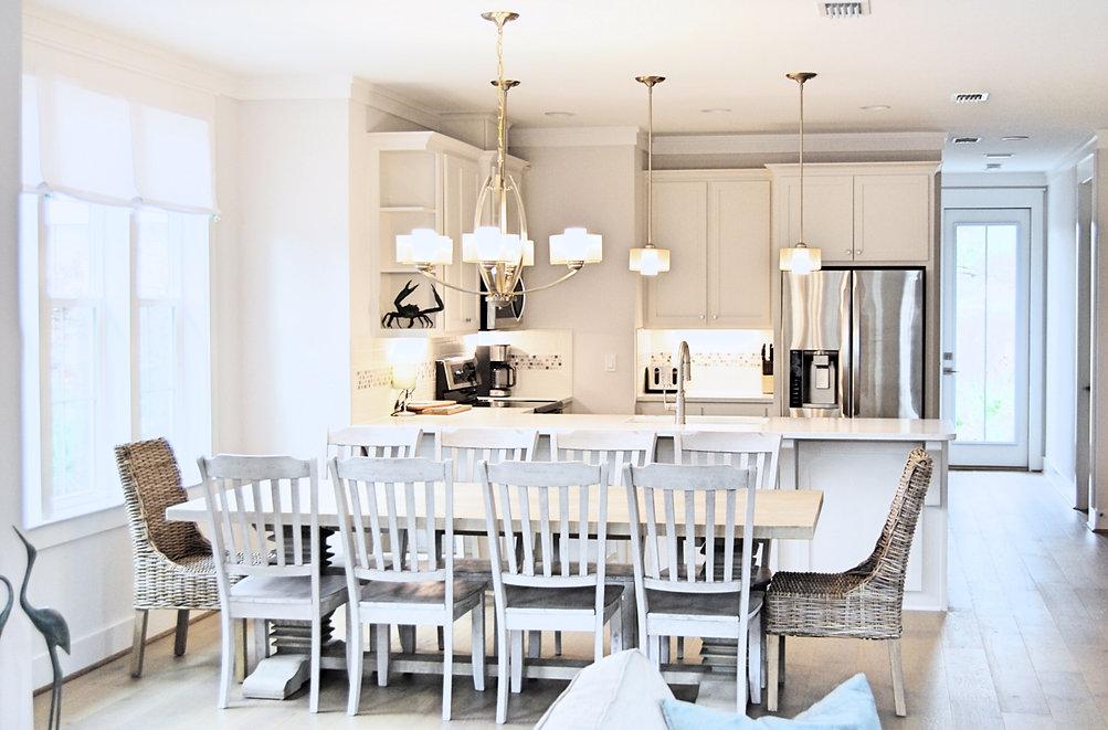 SRB Dining Kitchen.jpg