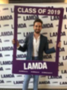 LAMDA.jpg