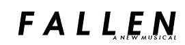 Fallen Logo 2.png