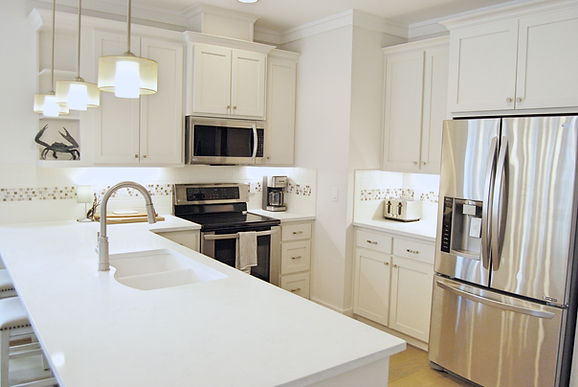 SRB Kitchen 1.jpg