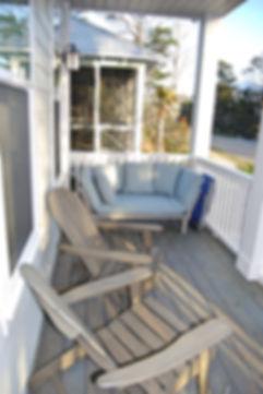 SRB Front Porch.jpg