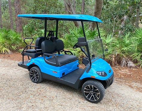 DBR Golf Cart Image 2020 to start_Fotor.